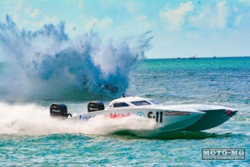 2019-Key-West-Offshore-Races-by-MOTO-Marketing-Group-118