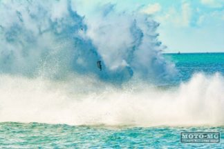 2019-Key-West-Offshore-Races-by-MOTO-Marketing-Group-119