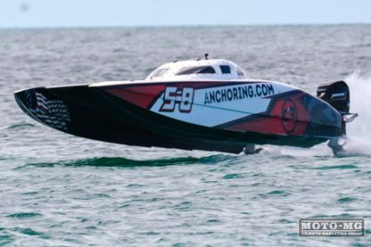 2019-Key-West-Offshore-Races-by-MOTO-Marketing-Group-12-1