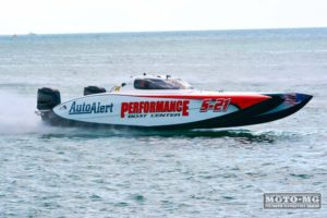 2019-Key-West-Offshore-Races-by-MOTO-Marketing-Group-122
