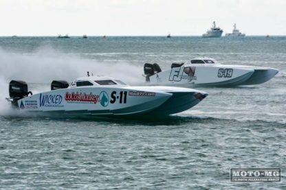 2019-Key-West-Offshore-Races-by-MOTO-Marketing-Group-123