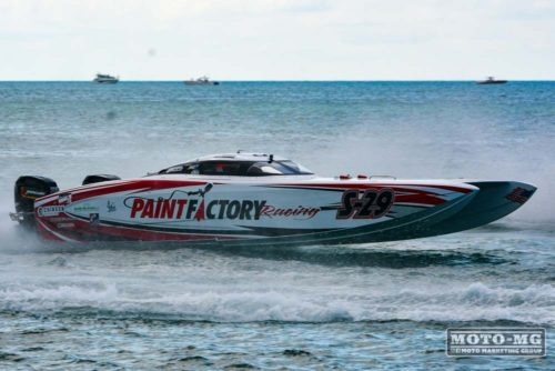 2019-Key-West-Offshore-Races-by-MOTO-Marketing-Group-124