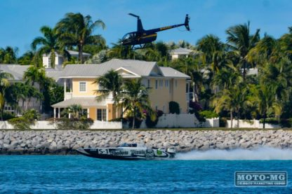 2019-Key-West-Offshore-Races-by-MOTO-Marketing-Group-125