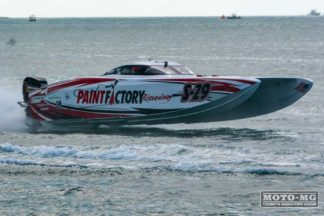 2019-Key-West-Offshore-Races-by-MOTO-Marketing-Group-127