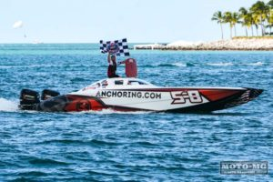 2019-Key-West-Offshore-Races-by-MOTO-Marketing-Group-128