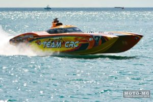 2019-Key-West-Offshore-Races-by-MOTO-Marketing-Group-129