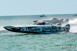 2019-Key-West-Offshore-Races-by-MOTO-Marketing-Group-13-1