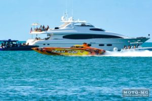 2019-Key-West-Offshore-Races-by-MOTO-Marketing-Group-130