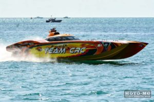 2019-Key-West-Offshore-Races-by-MOTO-Marketing-Group-131