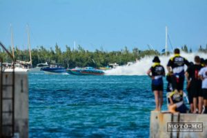 2019-Key-West-Offshore-Races-by-MOTO-Marketing-Group-132