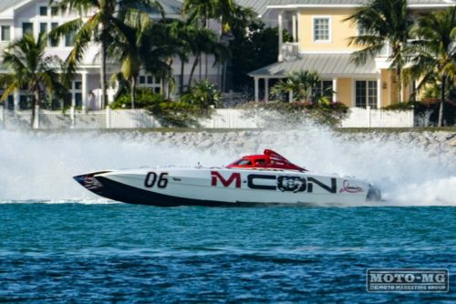 2019-Key-West-Offshore-Races-by-MOTO-Marketing-Group-133