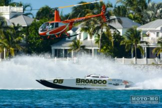 2019-Key-West-Offshore-Races-by-MOTO-Marketing-Group-134