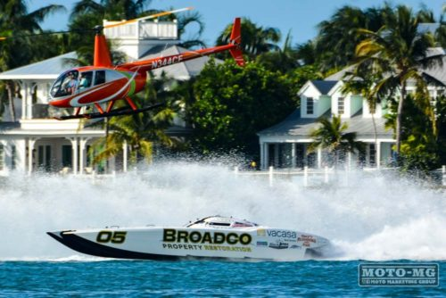 2019-Key-West-Offshore-Races-by-MOTO-Marketing-Group-135