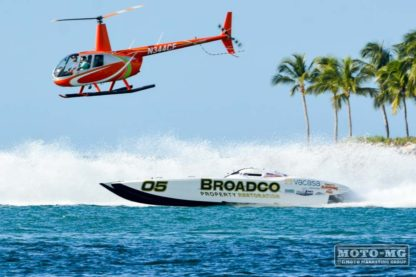 2019-Key-West-Offshore-Races-by-MOTO-Marketing-Group-136