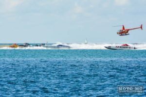 2019-Key-West-Offshore-Races-by-MOTO-Marketing-Group-137
