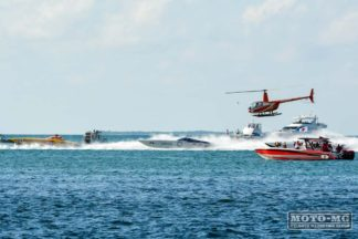 2019-Key-West-Offshore-Races-by-MOTO-Marketing-Group-138