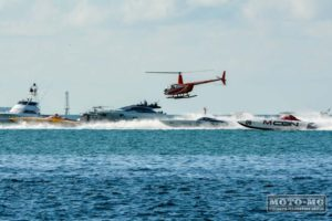 2019-Key-West-Offshore-Races-by-MOTO-Marketing-Group-139