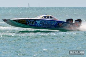2019-Key-West-Offshore-Races-by-MOTO-Marketing-Group-14-1