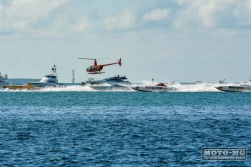 2019-Key-West-Offshore-Races-by-MOTO-Marketing-Group-140