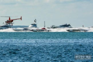 2019-Key-West-Offshore-Races-by-MOTO-Marketing-Group-141