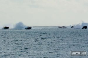 2019-Key-West-Offshore-Races-by-MOTO-Marketing-Group-143