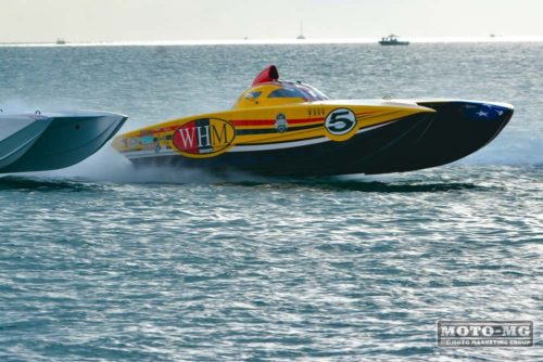 2019-Key-West-Offshore-Races-by-MOTO-Marketing-Group-145