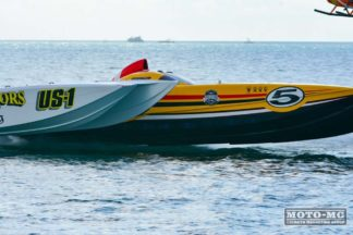 2019-Key-West-Offshore-Races-by-MOTO-Marketing-Group-146