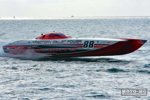 2019-Key-West-Offshore-Races-by-MOTO-Marketing-Group-147