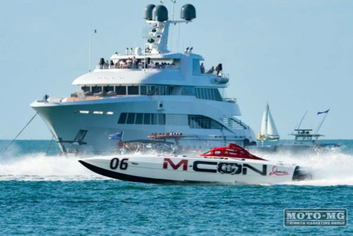 2019-Key-West-Offshore-Races-by-MOTO-Marketing-Group-148
