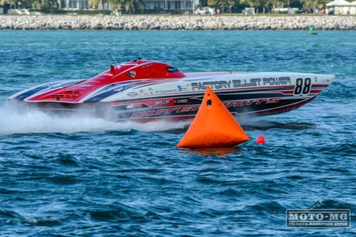 2019-Key-West-Offshore-Races-by-MOTO-Marketing-Group-149