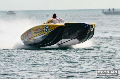 2019-Key-West-Offshore-Races-by-MOTO-Marketing-Group-150