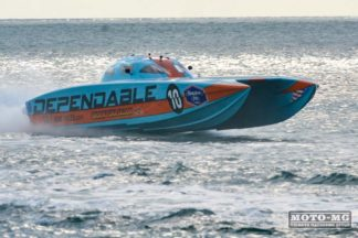 2019-Key-West-Offshore-Races-by-MOTO-Marketing-Group-151