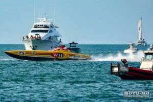 2019-Key-West-Offshore-Races-by-MOTO-Marketing-Group-152
