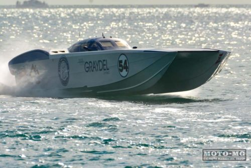 2019-Key-West-Offshore-Races-by-MOTO-Marketing-Group-153