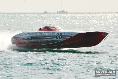 2019-Key-West-Offshore-Races-by-MOTO-Marketing-Group-154