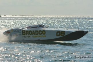2019-Key-West-Offshore-Races-by-MOTO-Marketing-Group-155