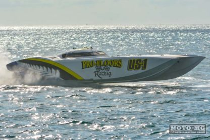 2019-Key-West-Offshore-Races-by-MOTO-Marketing-Group-156