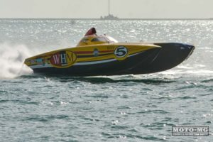 2019-Key-West-Offshore-Races-by-MOTO-Marketing-Group-157