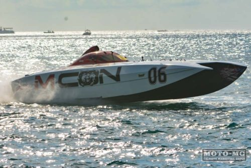 2019-Key-West-Offshore-Races-by-MOTO-Marketing-Group-158