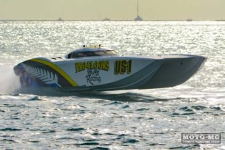 2019-Key-West-Offshore-Races-by-MOTO-Marketing-Group-159