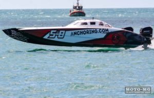 2019-Key-West-Offshore-Races-by-MOTO-Marketing-Group-16-1
