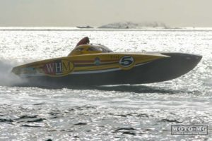 2019-Key-West-Offshore-Races-by-MOTO-Marketing-Group-160