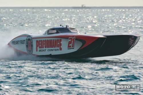 2019-Key-West-Offshore-Races-by-MOTO-Marketing-Group-161