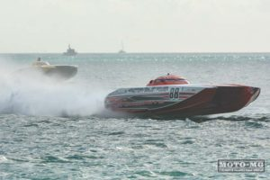 2019-Key-West-Offshore-Races-by-MOTO-Marketing-Group-162