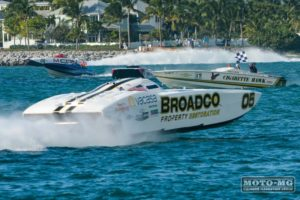 2019-Key-West-Offshore-Races-by-MOTO-Marketing-Group-163