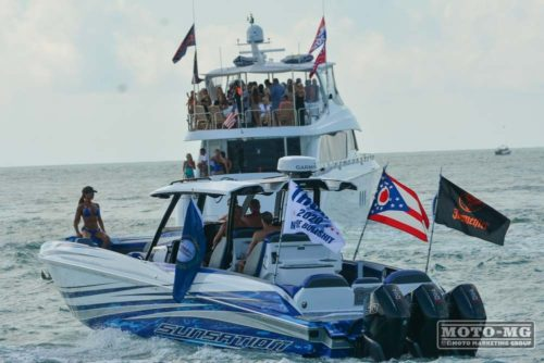 2019-Key-West-Offshore-Races-by-MOTO-Marketing-Group-164