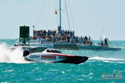 2019-Key-West-Offshore-Races-by-MOTO-Marketing-Group-165