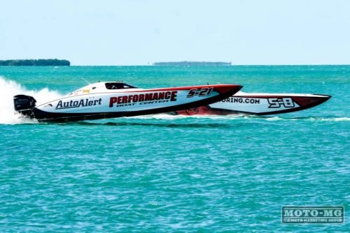 2019-Key-West-Offshore-Races-by-MOTO-Marketing-Group-166