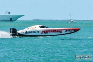 2019-Key-West-Offshore-Races-by-MOTO-Marketing-Group-167