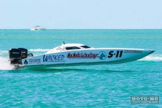 2019-Key-West-Offshore-Races-by-MOTO-Marketing-Group-168